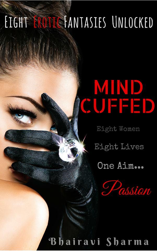 Mind Cuffed 2