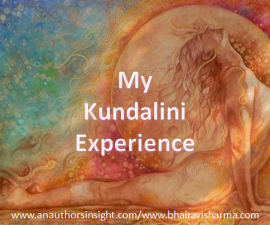 kundalini experience