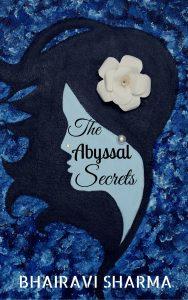 the abyssal secrets sacrifices of an author